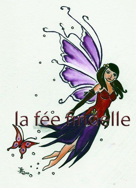 2010 11 tatouage f e qui s 39 envole - Tatouage oiseau qui s envole ...